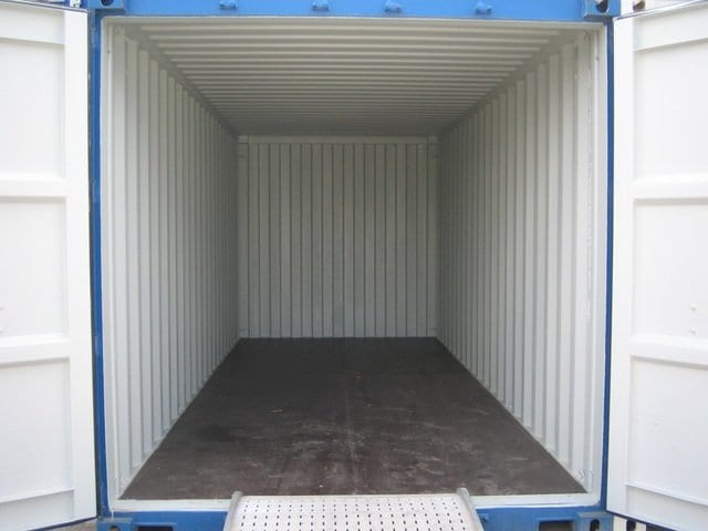 20ft-new-shipping-container wilmington nc-983x737