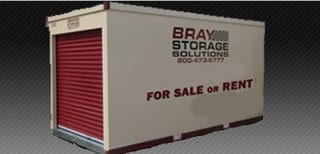 BRAY TRAILER SHIPPING CONTAINER-320x154