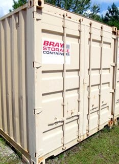 Bray Trailers Containers-233x320
