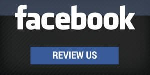 FACEBOOK_REVIEW_BUTTON-300x150
