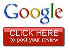 Google Review-240x166