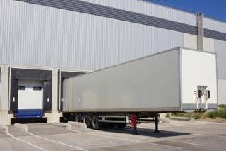 Truck-2-320x213